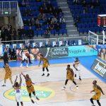 EuroCup Basket Brescia Leonessa