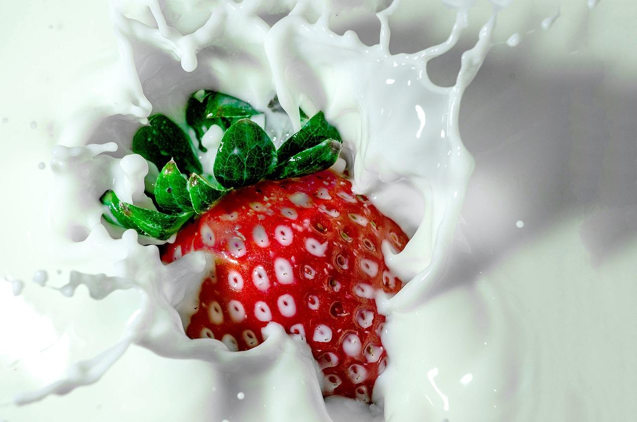 intolleranza al lattosio cosa è e cure