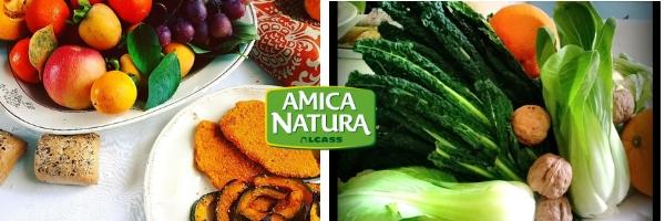 prevenire i sintomi influenza con alimentazione