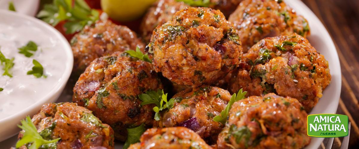 salsa tzatziki ricetta greca